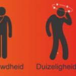 visual_symptonen_koolmonoxidevergiftiging_van_hoofdpijn_tot_buiten_bewustzijn_750x155