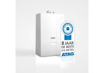 ATAG i-Serie
